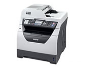 Brother MFC-8370DN Printer Driver