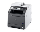 Brother MFC-9465CDN Printer Driver