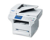 Brother MFC-9880 Printer Driver