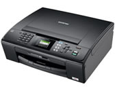 Brother MFC-J220 Printer Driver