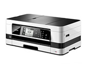 Brother MFC-J2510 Printer Driver