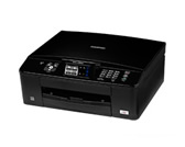 Brother MFC-J280W Printer Driver