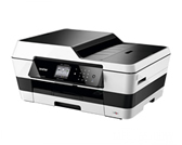 Brother MFC-J3520 Printer Driver