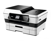Brother MFC-J3720 Printer