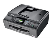 Brother MFC-J410W Printer Driver