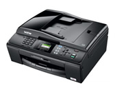 Brother MFC-J415W Printer Driver