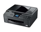 Brother MFC-J430W Printer Driver