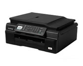 Brother MFC-J450DW Printer Driver