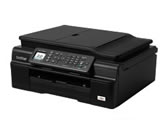 Brother MFC-J475DW Printer Driver