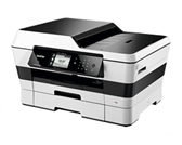 Brother MFC-J6925DW Printer Driver
