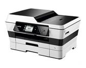 Brother MFC-J6925DW Printer Driver