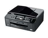 Brother MFC-J825DW Printer Driver