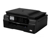 Brother MFC-J875DW Printer Driver