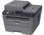 Brother MFC-L2701D Printer