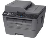 Brother MFC-L2701DW Printer Driver
