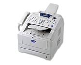 Brother MFC-8220 Printer Driver