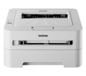 Brother HLW Driver Download - Brother Printer Drivers