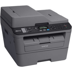 brother-mfc-l2680w