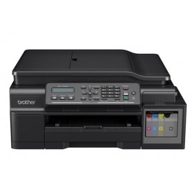 Brother MFC-T800W Printer