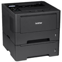 Brother HL-5472DWT Printer
