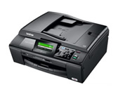Brother DCP-J715W Printer Driver